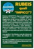 Manifesto API Guidonia Montecelio 13.07.2010