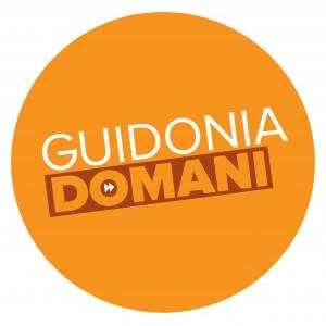 Guidonia Domani jpeg